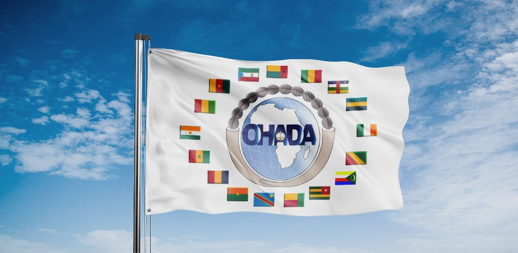 The practicability of Simplified Recovery Procedures & Enforcement Measures under OHADA