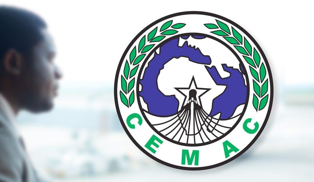 La CEMAC – Integración Regional