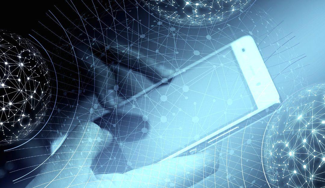 La Firma y los Certificados Electrónicos